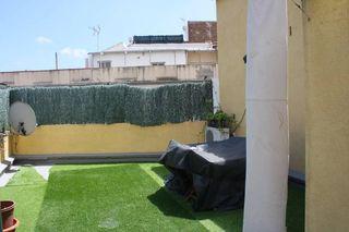 MCB1653AL Casa en L'Hospitalet zona de La Torrasa