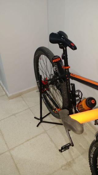Guardabarros Ktm para bicicleta personalizados
