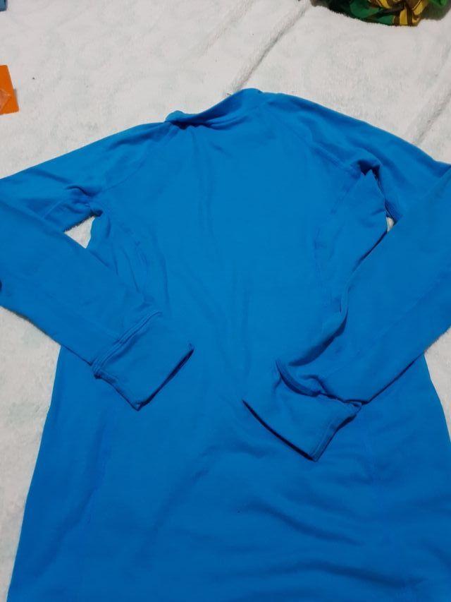 3eeea2da9 camiseta térmica decathlon  camiseta térmica decathlon  camiseta térmica  decathlon. 15 €