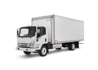 Se busca camionero para ruta comunidad valenciana