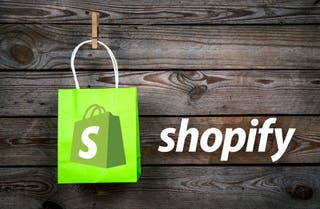 *Cheap* Shopify Store Setup CLICK HERE
