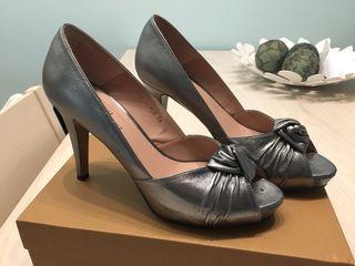 Zapatos de fiesta Gloria Ortiz T.39