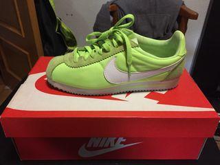 Zapatillas Nike cortez originales