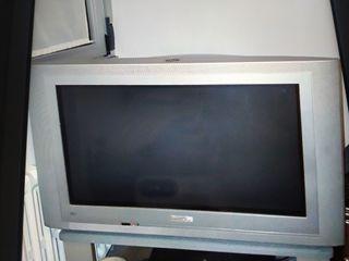 televisor Philips 32'