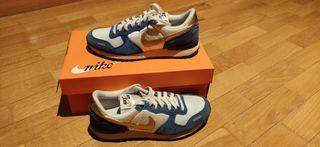 Zapatillas Nike Air Vortex Vintage de segunda mano por 45