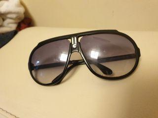 cc987a6e01 Gafas Carrera antiguas de segunda mano en WALLAPOP