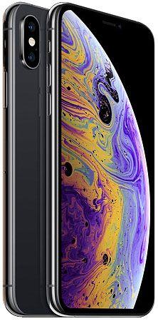 APPLE IPHONE XS 256GB SPACE GREY SILVER GOLD NUEVO