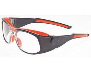 lote gafas de seguridad (105 unidades)