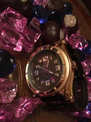 Reloj Marea para hombre