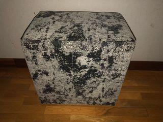 Muebles de segunda mano y ocasi n en colloto en wallapop - Wallapop asturias muebles ...