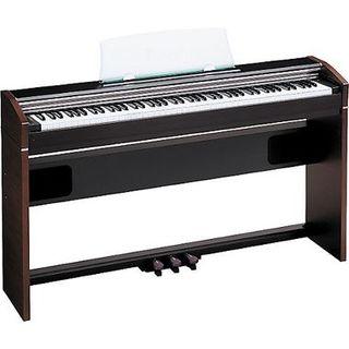 Piano Casio PX-700