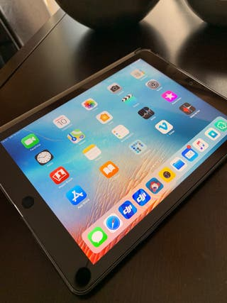 "iPad Pro 9,7"" 32Gb Cellular + Pencil"