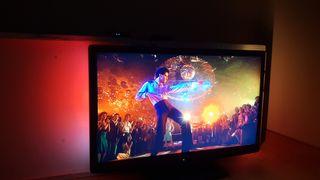 TV Philips 47 pulgadas con Ambilight 47PFL9664H/12
