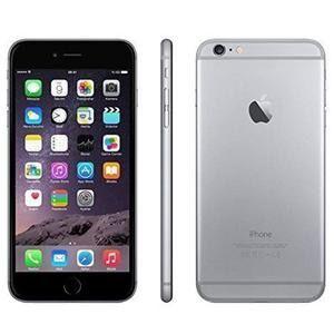 IPhone 6 S Plus - 64 G - Etat parfait
