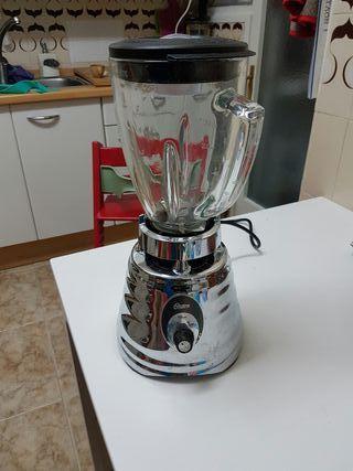 mixer batidora Oster