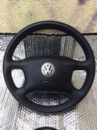 VOLANTE Volkswagen Golf 2000