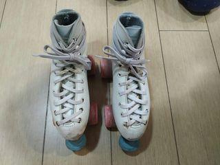 patines N 35