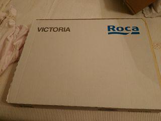 vendo tabla de Water Roca.modelo Victoria sin usar