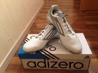 Zapatos golf Adizero One