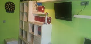 Mueble Modular IKEA