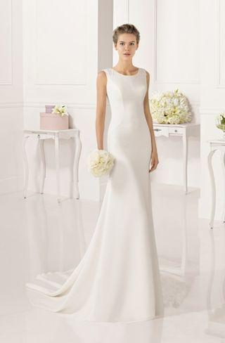 Novia Vestido Adriana Novia Adriana Alier Alier Novia Vestido Adriana Alier Vestido W8w6HUS0