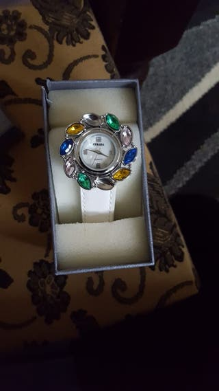 brand new watches for man and women