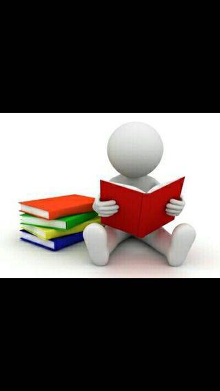 Clases de repaso química/biologia/bioquímica