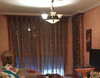 Juego cortinas nuevas