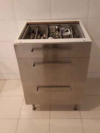 Muebles de Cocina de segunda mano en Barcelona en WALLAPOP