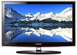 """Tv samsung 32"""" C4000 Serie 4 LED TV"""
