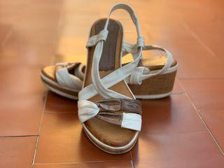 Zapatos Marila