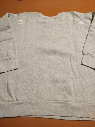 Sudadera Zara T/10-11