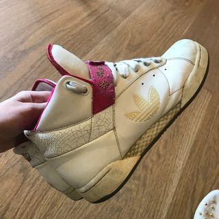 Adidas originals talla 38