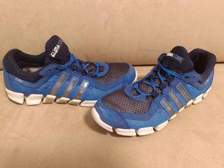 € Mano Climacool Por 30 Running Adidas En De Zapatillas Segunda dCeBroWx