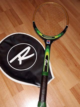 Raqueta de tenis FINO