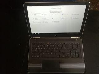 Se vende Portátil HP valencia - Almería