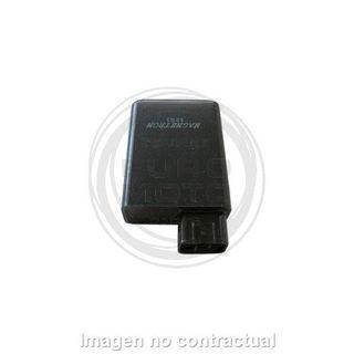 Centralita electrónica Derbi Senda R / SM 125 [041