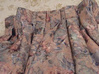 Cortinas tapiceria