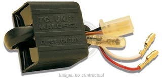 Centralita S/Limitador Yamaha Jog 50 / Aerox [5581
