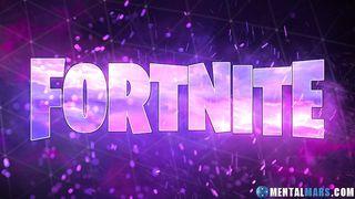 Fortnite coach