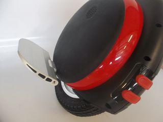 monorueda electrica monociclo patinete hoverboard