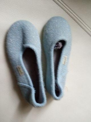 zapatillas casa 31