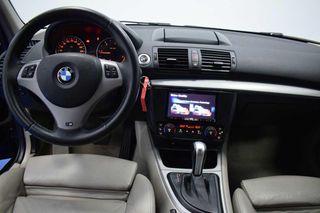 BMW Serie 1 SERIE