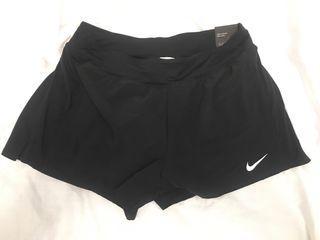 Falda de Padel o tenis Nike