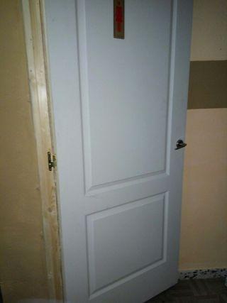 Puerta 82 cm