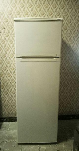 frigorifico # nevera combi