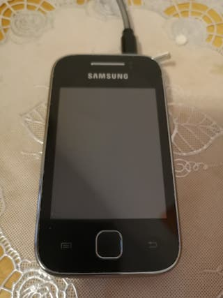 Samsung Galaxy Y young GT S-5369.