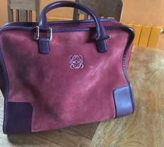 Precioso bolso Loewe