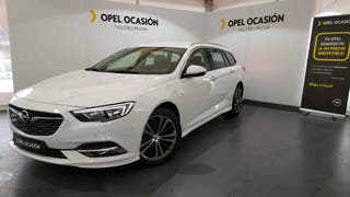 Opel Insignia ST Excellence 2018 REF: 5727KNZ