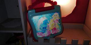ordenador infantil perfecto para reyes